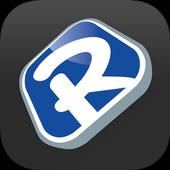 RinsBox icon