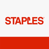 Staples® - Daily Deals & Sales icon