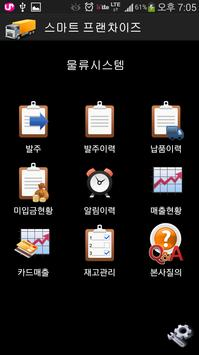 한국외식산업협동조합 poster