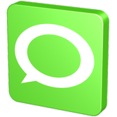 SMS Looper icon