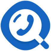 GetContact Caller information icon