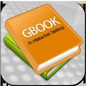 TMZ GBook icon