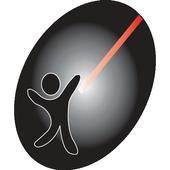 Topseg Inc. - TopAssistance icon