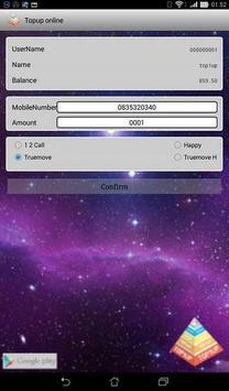 top1up apk screenshot