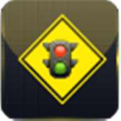 Indian Traffic Pocket Guide icon
