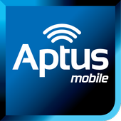 APTUS Tablet icon