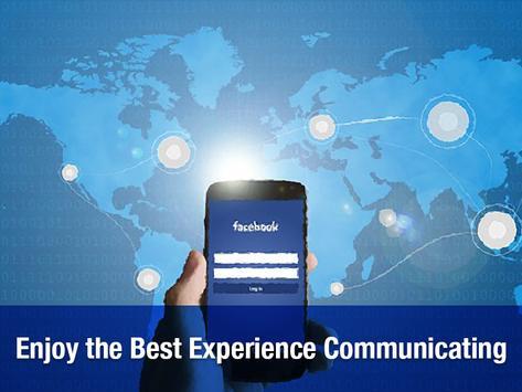 Guide for Messenger Facebook poster