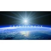 The Urantia Book icon