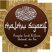 Majmu Syarif icon