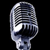 Radio Cristiana Pentecostal icon