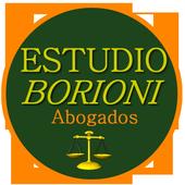 Abogados3a icon