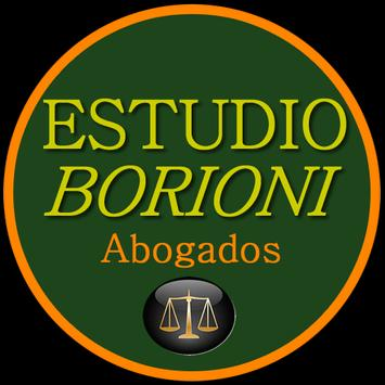 Abogados3a poster