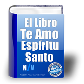 Libro Cristiano icon