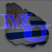 maquineros-uruguay icon