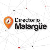 Directorio Malargue icon