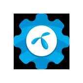 dtac AppControl Demo (Unreleased) icon