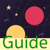 Guide Two Dots icon