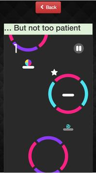 Guide Color Switch apk screenshot