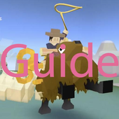 Guide for Rodeo Stampede icon
