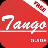 Guide Tango VDO Call Chat free icon