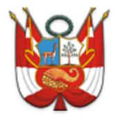 Todo Peru icon