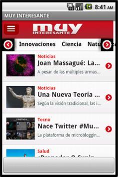Todo Peru apk screenshot
