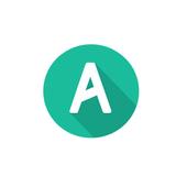 AJ Apps icon