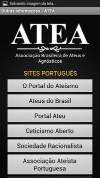 ATEA apk screenshot