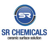 SR Chemicals icon