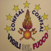 TURNARIO CONFSAL VV.F icon