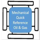 Mechanical Quick Reference V2 icon