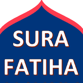 Sura Fatiha icon