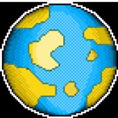 HabboNeros v1 icon
