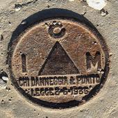 Monografie icon