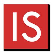 instaSafe icon