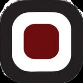 cloQweRk icon