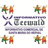 FESTA DA BATATA icon