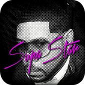 Leroy @ Supa Star Studios icon