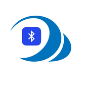 Blue Wave Chat icon