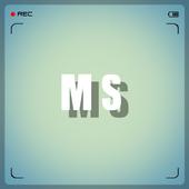 MySocialee icon