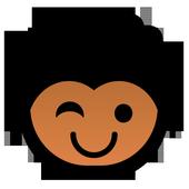 WAZZUP FUN APP FREE icon