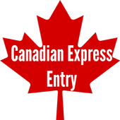 Canadian Visa | Express Entry icon