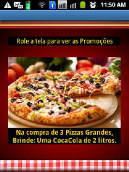 Tele Pizza apk screenshot