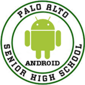 Paly ADC Promo icon