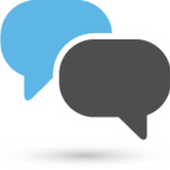 Indian Chat Room - Indian Chat icon
