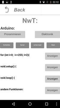 Klasse 9 BW apk screenshot