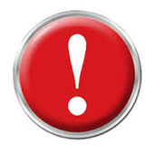 Emergency Button icon
