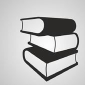 Book App:Sherlock Holmes icon