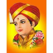 Haripath - Old icon