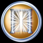 Kingdom Hall Locator icon